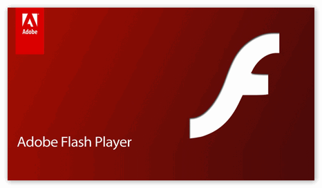 Flash Player Tor Browser