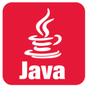 Java Tor Browser