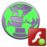 Как включить Flash Player в Tor Browser