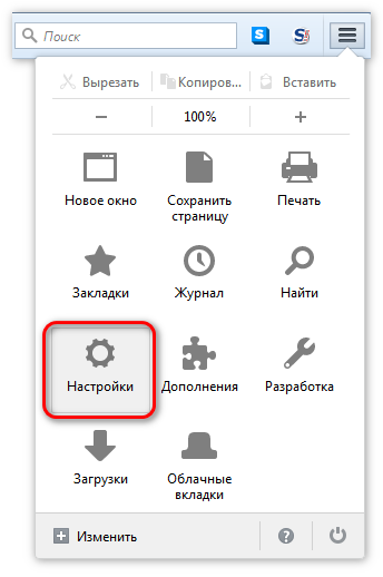 dark tor browser hyrda вход