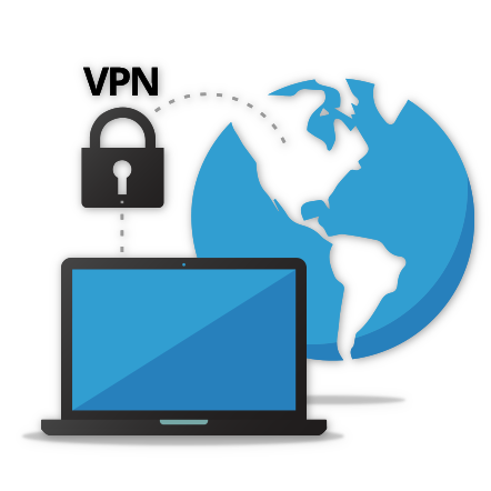 VPN Tor Browser