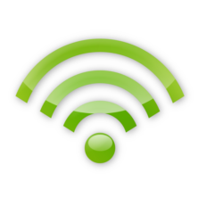 Открытый WiFi Tor Browser